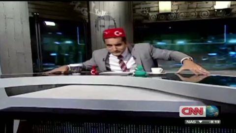 ctw intv bassem youssef egyptian talk show host_00030622