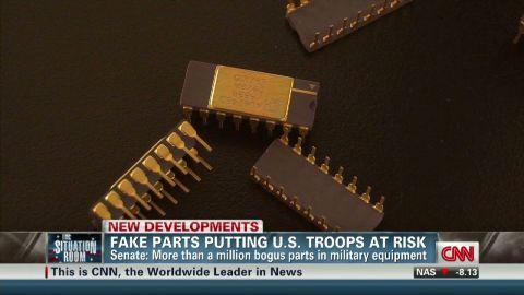 exp sr todd military fake parts_00015101