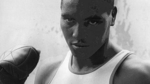 Cuba has an incredible Olympic boxing pedigree, having won 32 gold medals in the sport. Teofilo Stevenson is arguably the country's greatest Olympian, winning three heavyweight golds from 1972.