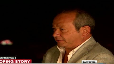 idesk intv founder of free egyptians party_00022528