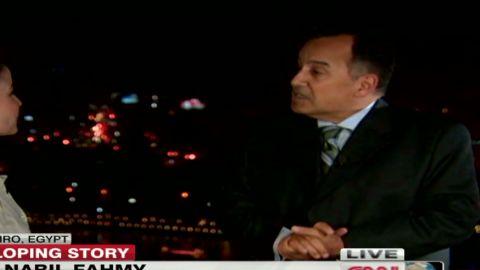 idesk intv amb nabil fahmy on egypt elections_00014724
