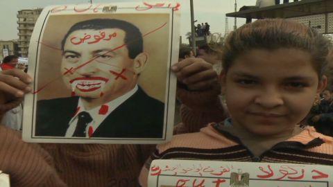 wedeman egypt vote no vote_00001211