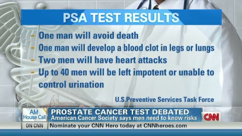 exp point catalona prostate panel against psa_00002001