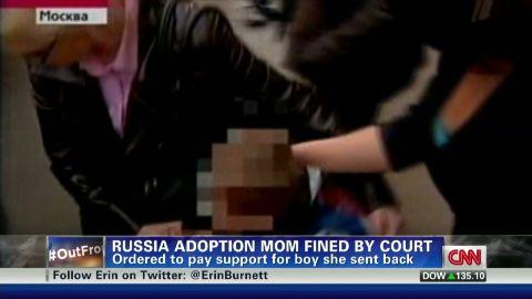 exp Erin Russian Adoption_00002001