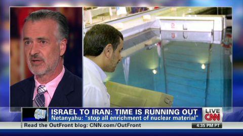 exp EB Iran Nuclear _00023226
