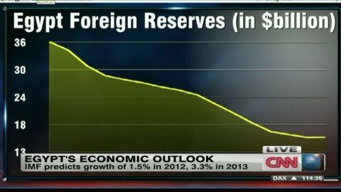 lakhani egypt economic outlook_00020103