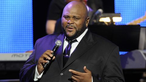 """Ruben Studdard was crowned the winner of """"American Idol"""" on season 2, beating Clay Aiken in 2003. His first album, """"Soulful,"""" debuted at No. 1 on the Billboard 200 that year. Studdard has since released four more studio albums, gotten divorced <a href=""""http://www.al.com/entertainment/index.ssf/2014/03/alabama_idol_ruben_studdard_re.html"""" target=""""_blank"""" target=""""_blank"""">and shed weight on """"The Biggest Loser.""""</a> In December 2015, Studdard received <a href=""""http://www.theroot.com/blogs/the_grapevine/2015/12/ruben_studdard_graduates_with_master_of_arts_degree_from_alabama_a_m.html"""" target=""""_blank"""" target=""""_blank"""">an honorary master's degree from Alabama A&M University. </a>"""