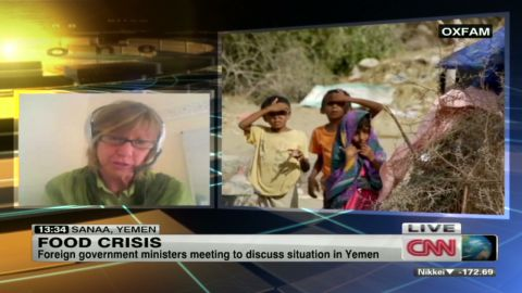 intv yemen famine food crisis_00021919