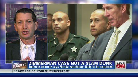 exp EB Zimmerman Criminal Expert_00013921