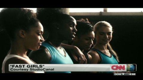 fast.girls.olympic.film_00005009