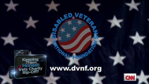 ac kth veterans charity senate investigates_00003702