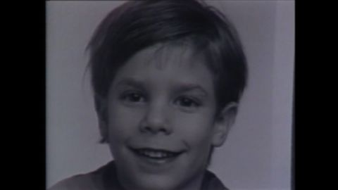 Etan was officially declared dead in 2001. His disappearance was the first of several high-profile cases that catapulted concern about missing children to the forefront of national consciousness.