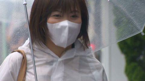 lah.japan.radiation.fears_00015928