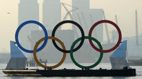 Istanbul, Tokyo and Madrid will compete for the right to host the 2020 Olympic Games.
