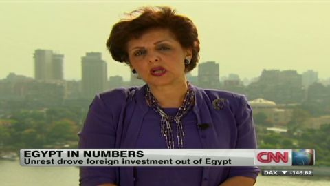 intv egypt economy growth kandil_00032628