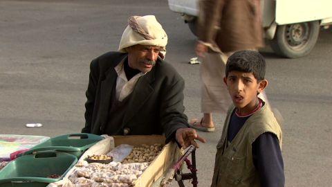 pkg elwazer yemen food crisis_00014209