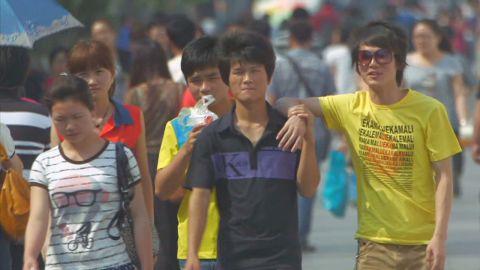 yoon china europe worries_00004219