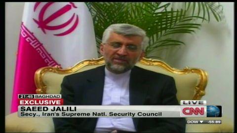 qmb intv jalili sec iran supreme natl sec council_00030716