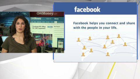 facebook-ipo-problems-pepitone _00021827