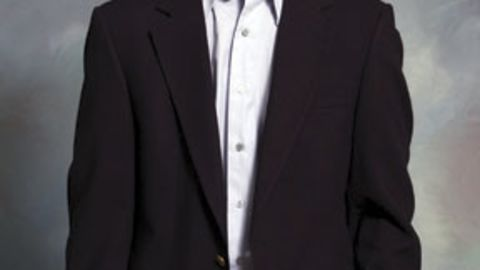 Norman Matloff