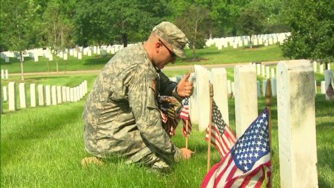 meaning of Memorial Day _00005403