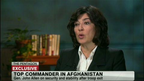 amanpour u.s. taliban afghanistan_00005111
