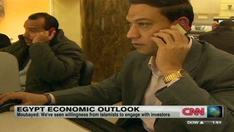 intv egypt economy election moubayed_00021401
