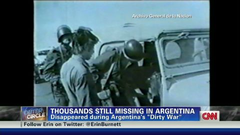 exp EB Outer Circle Argentina_00004305