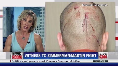 exp new evidence trayvon martin_00033030