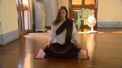 hancocks myanmar spiritual tourism_00004326