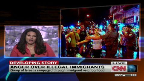 sidner israel illegal immigration_00010424