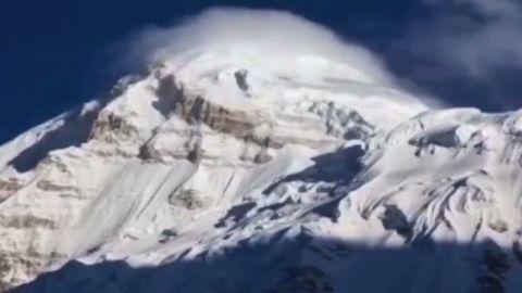 sesay mount everest climbers_00000001