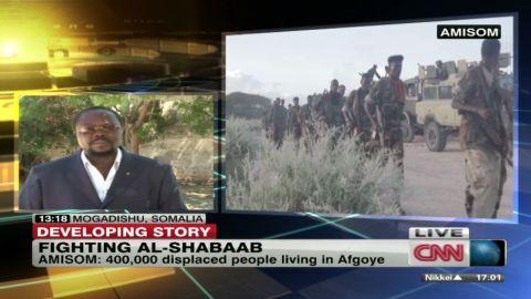 intv fighting al shabaab amisom_00031628