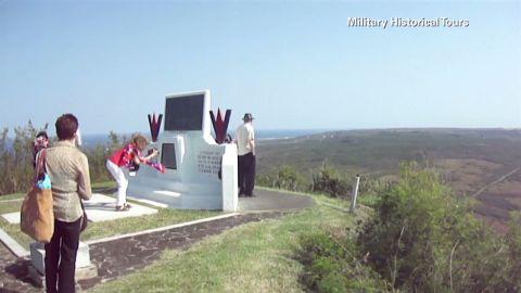 onthego marciano memorials _00011912