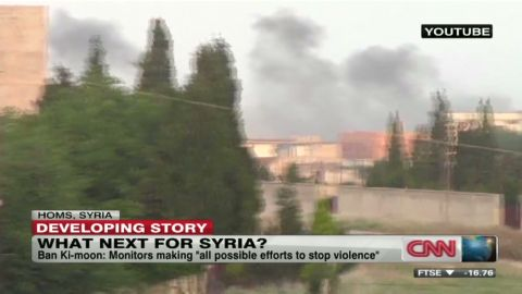 maktabi.syria.violence_00013505