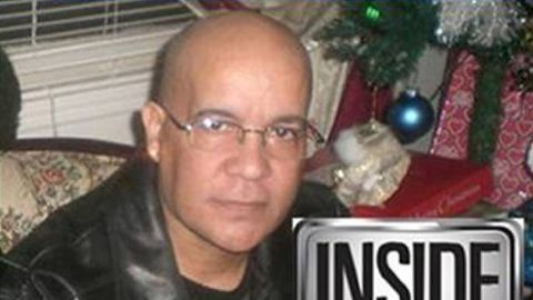 """""""Inside Edition"""" reveals this photo of Pedro Hernandez, the suspect who reportedly confessed to killing Etan Patz 33 years ago."""