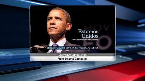 steinhauser latino voters_00001116