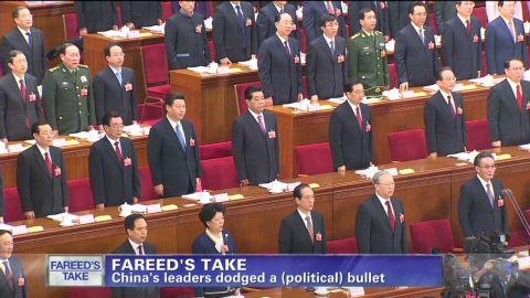 gps.take.china.slow_00003914