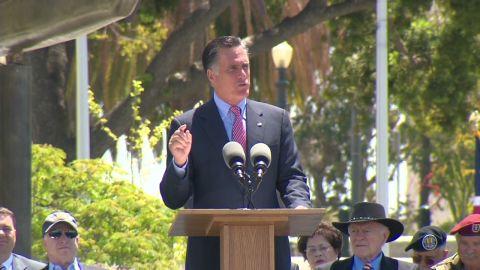 sot.romney.memorial.day_00012718