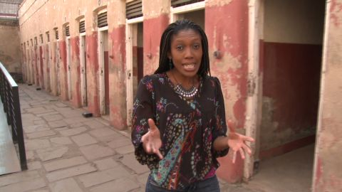 exp inside africa redefining johannesburg b_00002001