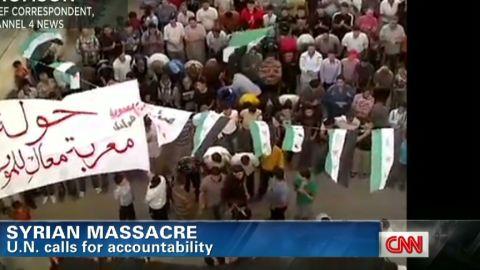 ac witness violence houla syria_00024315