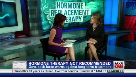 exp Cohen HRT recommendation and Aimee Copeland speaks_00002301