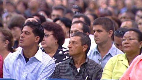 pkg.romo.2012.latino.vote_00004723
