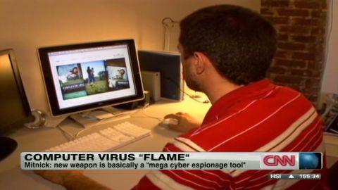 intv cyber war flame mitnick_00005025