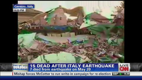 nr durgahee second italy earthquake damage_00015424