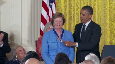 obama medal of freedom awards _00044809