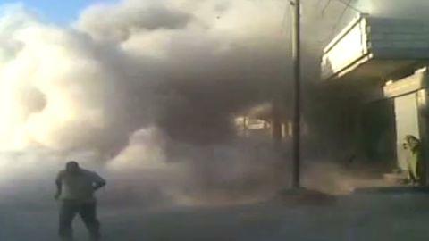 pkg damon houla syria aftermath_00002411