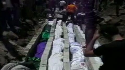 pkg watson syria houla massacre_00011312