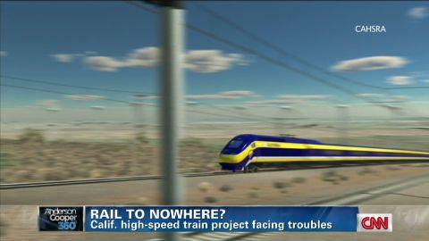 ac griffin california high speed rail_00010209