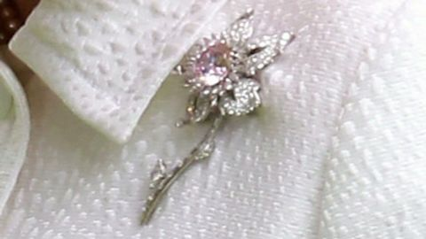 harrison jubilee queens diamonds_00014324